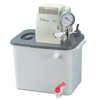 VE-11 Electric Aspirator  230VAC, 50Hz