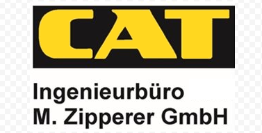 CAT Ingenieurbuero M.Zipperer GmbH
