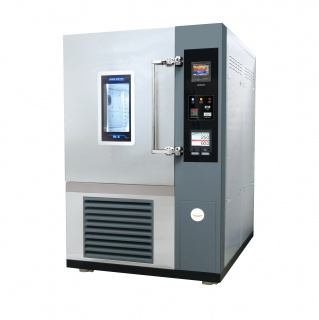 TH-G-1500 Constant Temp. and Humidity Chamber (1500L, 380V, 50Hz, 3phase) 380V/50Hz
